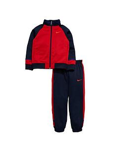 nike-nike-younger-boys-poly-tracksuit