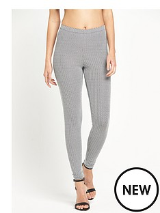south-jacquard-legging