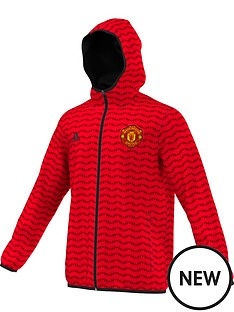 adidas-manchester-united-windbreaker-jacket