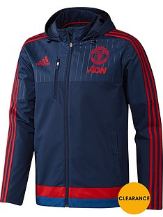 adidas-manchester-united-travel-jacket