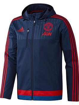 adidas-manchester-united-travel-jacket