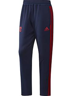 adidas-manchester-united-training-pant