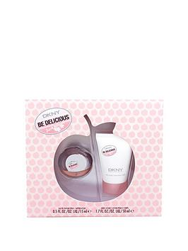 dkny-be-delicious-fresh-blossom-gift-set