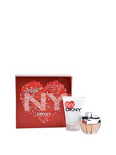 dkny-my-ny-30ml-edp-and-100ml-body-lotion-gift-set