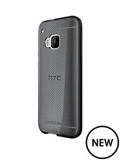 tech21-tech-21-htc-one-m9-evo-check-case-black