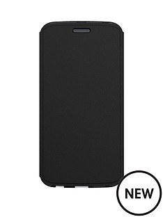 tech21-wallet-case-black