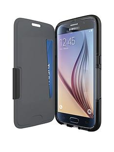 tech21-samsung-galaxy-s6-evo-wallet-case-black