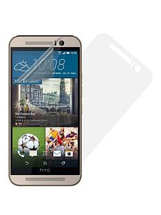 case-it-htc-one-m9-twin-pack-screen-protector