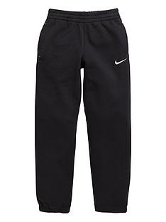 nike-nike-older-boys-fleece-cuff-pant