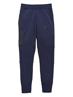 nike-nike-older-boys-tech-fleece-pant