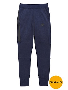 nike-older-boys-tech-fleece-pant