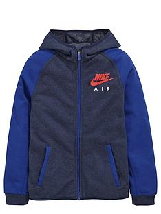 nike-nike-air-older-boys-fz-hoody