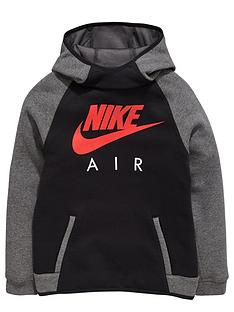 nike-nike-air-older-boys-oth-hoody