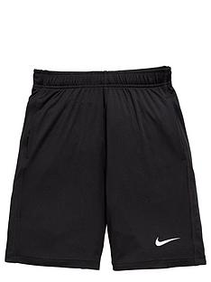 nike-nike-older-boys-fly-short