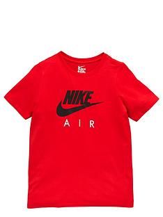 nike-nike-air-older-boys-tee