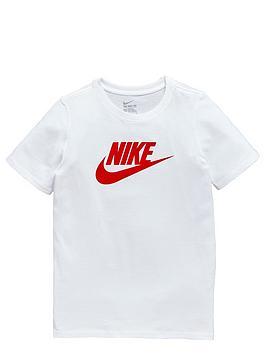 nike-older-boys-future-icon-t-shirt
