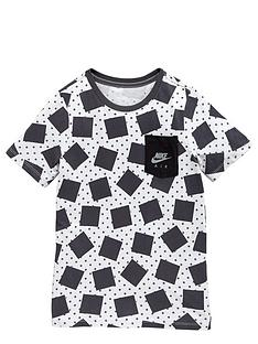 nike-nike-older-boys-printed-tee