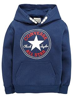 converse-converse-younger-boys-oth-hoody