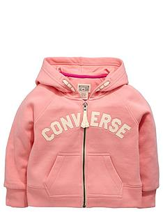 converse-converse-younger-girls-hoody