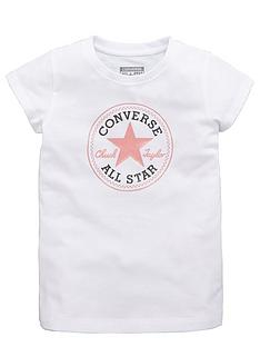 converse-younger-girls-glitter-chuck-patch-t-shirt