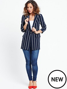 myleene-klass-striped-boyfriend-blazer