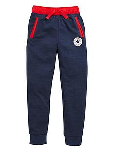 converse-converse-older-boys-woven-waisband-jog-pants