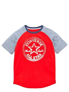 converse-converse-older-boys-colour-block-tee