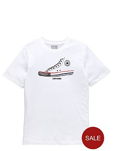converse-converse-older-boys-sneaker-tee