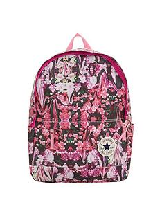 converse-converse-girls-floral-backpack