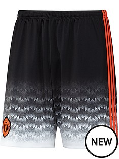 adidas-manchester-united-men039s-20152016-3rd-shorts