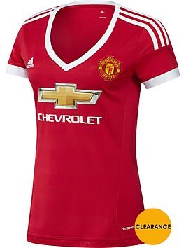 adidas-manchester-united-women039s-20152016-home-short-sleeved-shirt