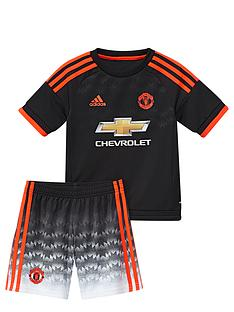 adidas-manchester-united-20152016-3rd-mini-kit