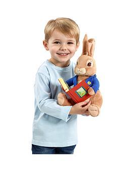 peter-rabbit-peter-rabbit-story-telling-peter-rabbit
