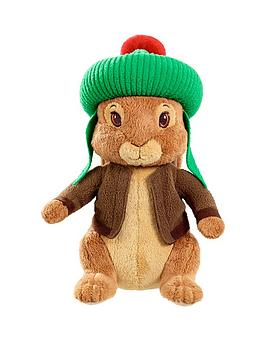 peter-rabbit-peter-rabbit-talking-plush-benjamin-bunny