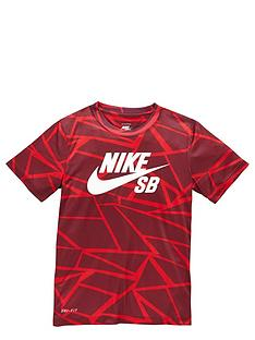 nike-sb-nike-sb-older-boys-dri-fit-printed-tee