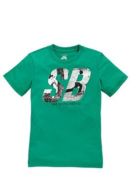 nike-sb-sb-older-boys-photo-fill-t-shirt