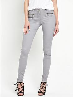 v-by-very-zip-detail-skinny-trousersnbsp