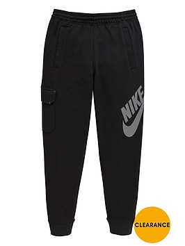 nike-sb-sb-older-boys-everett-jog-pants