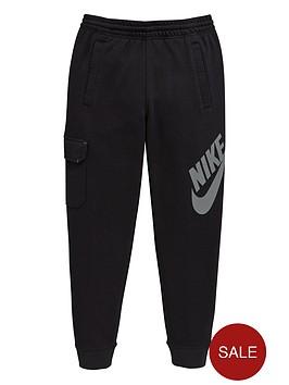 nike-sb-sb-older-boys-everett-jog-pants