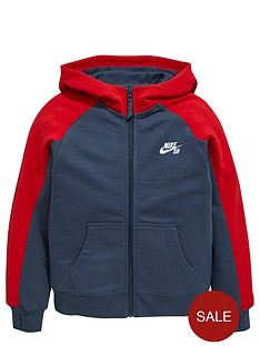 nike-sb-sb-older-boys-zipped-colour-bock-hoodie
