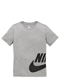 nike-sb-nike-sb-older-boys-wrap-around-logo-tee