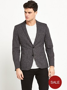 v-by-very-slim-fit-nepp-blazer