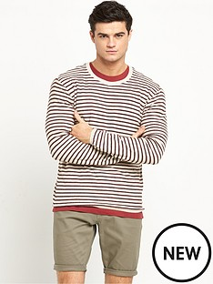 v-by-very-stripe-mens-jumper