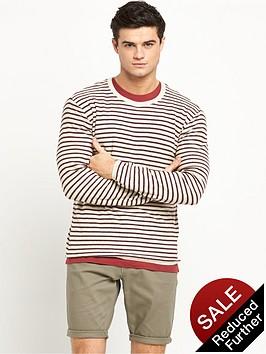 v-by-very-stripe-mens-jumper