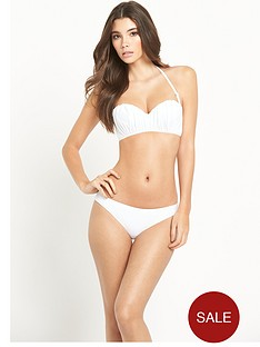 resort-essential-bandeau-bikini-set