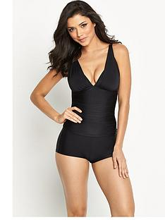 v-by-very-controlwear-essential-tankini-set