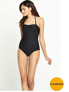 resort-mampm-bandeau-swimsuit