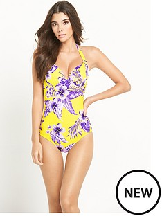 resort-underwire-floral-swimsuit