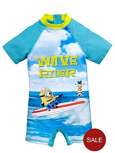 minions-minions-boys-sunsafe