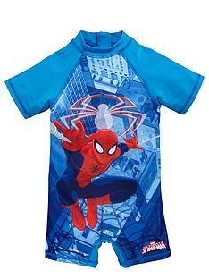 spiderman-boys-sunsafe